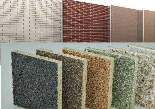Цементно-стружечные плиты: характеристика и область применения