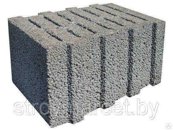 Керамзитоблоки - плюсы и минусы строительного материала керамзитоблоки — плюсы и минусы строительного этого материала — onfasad.ru
