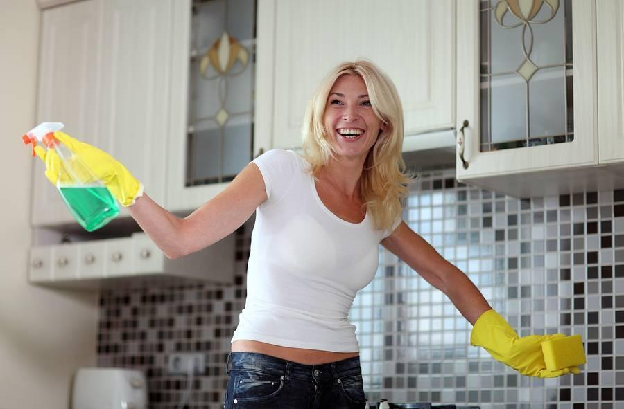 Домашние секреты уют в доме своими руками. уборка и уют в частном доме