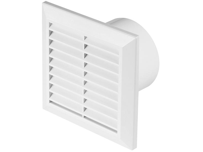 Вентилятор для ванной - виды, особенности и алгоритм установки,вентиляторы в ванную комнату.
