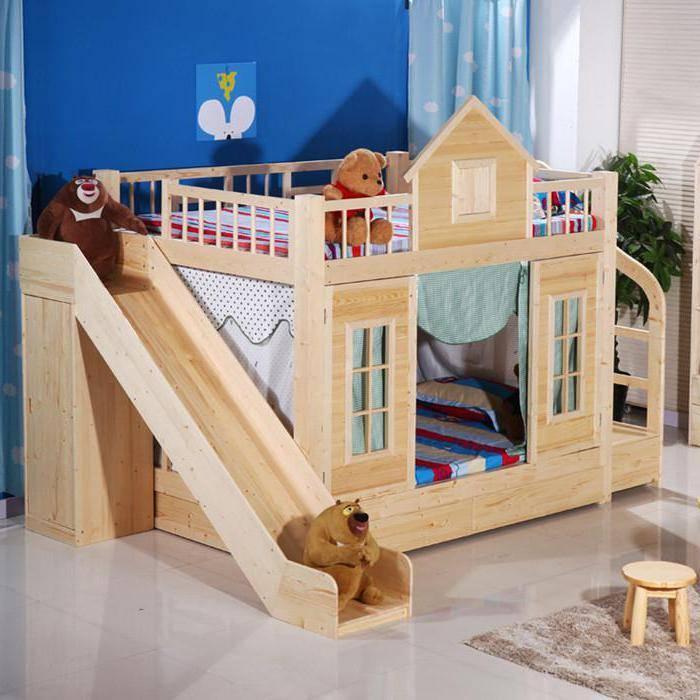 Деревянный домик для детей на даче своими руками: как построить детский игровой домик своими руками