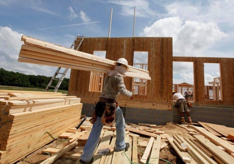 Сборный дом из дерева: как сделать экологичное жильё экономичным и не прогореть на строительстве