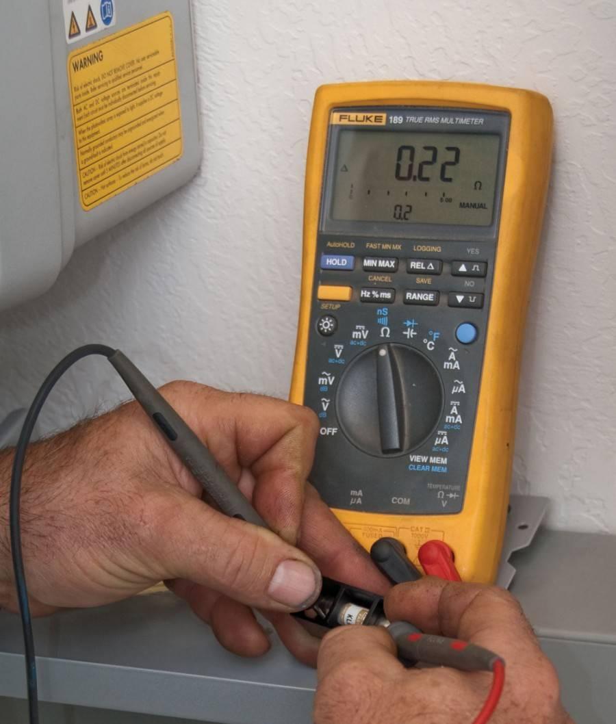 Эксплуатация мультиметра dt- 832: инструкция по применению