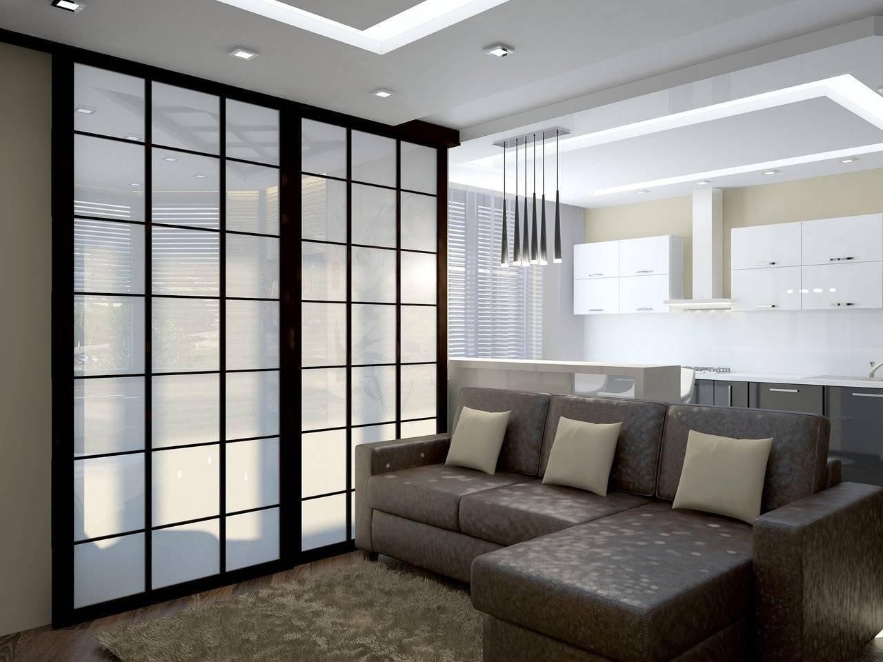 Перегородки из стекла: виды, толщина стекла, монтаж. замеры и монтаж стеклянных перегородок как правильно сделать замер для стеклянной перегородки