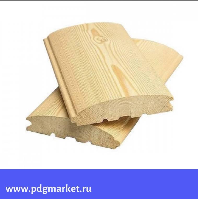 Древесина лиственницы: свойства, характеристики, применение