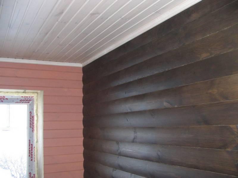 Как правильно шпаклевать потолок под покраску своими руками и стоимость м2