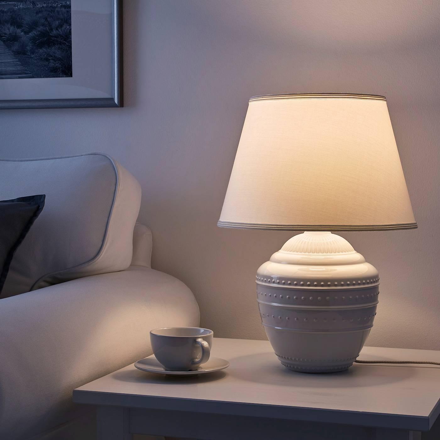 Настольная лампа для рабочего стола (55 фото)