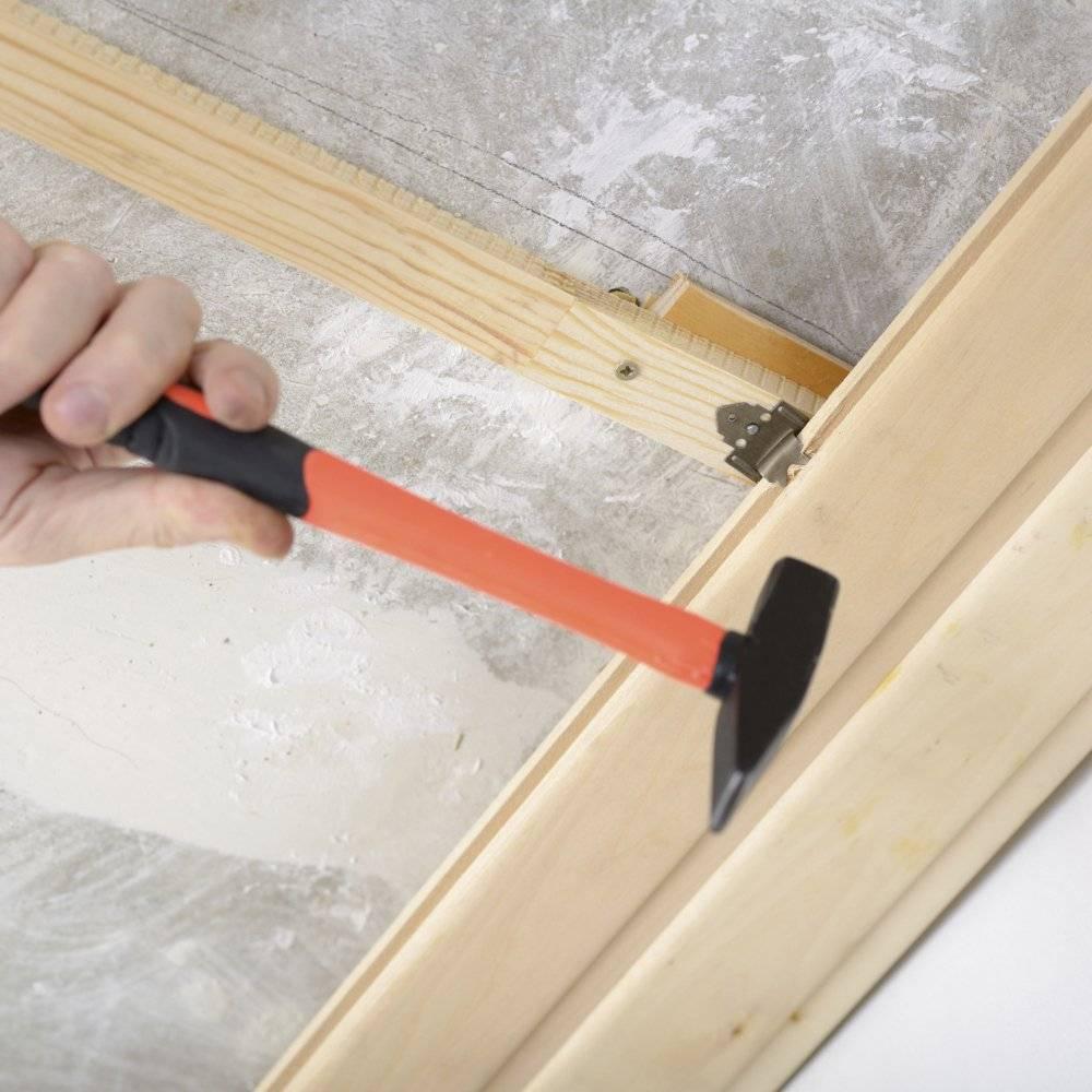 Отделка балкона вагонкой своими руками: пошаговая инструкция с фото и видео