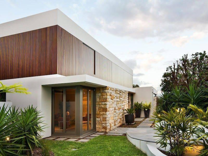 Современные инновационные технологии в жилищном строительстве