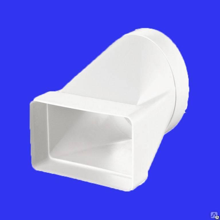 Выбираем пластиковые воздуховоды для вентиляции: особенности и нюансы монтажа