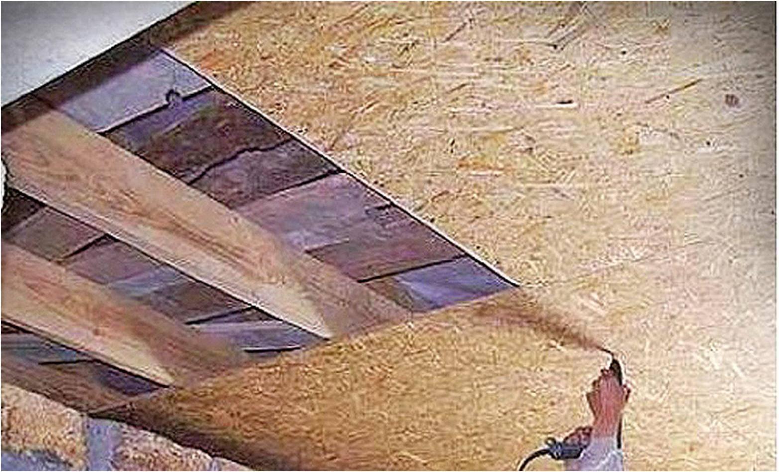 Подшивка потолка: по деревянным балкам, доской, фанерой, с утеплителем, в одноэтажном доме, видео