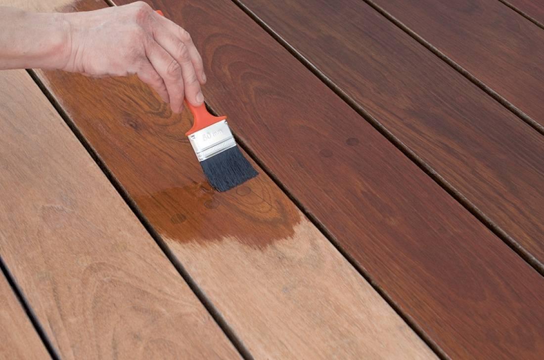 Как подготовить пол к покраске: пошаговая инструкция