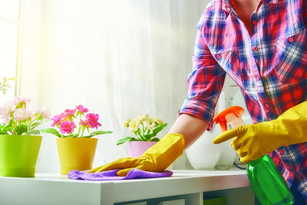 Как сделать дом уютным своими своими рукамими: правила и принципы уюта