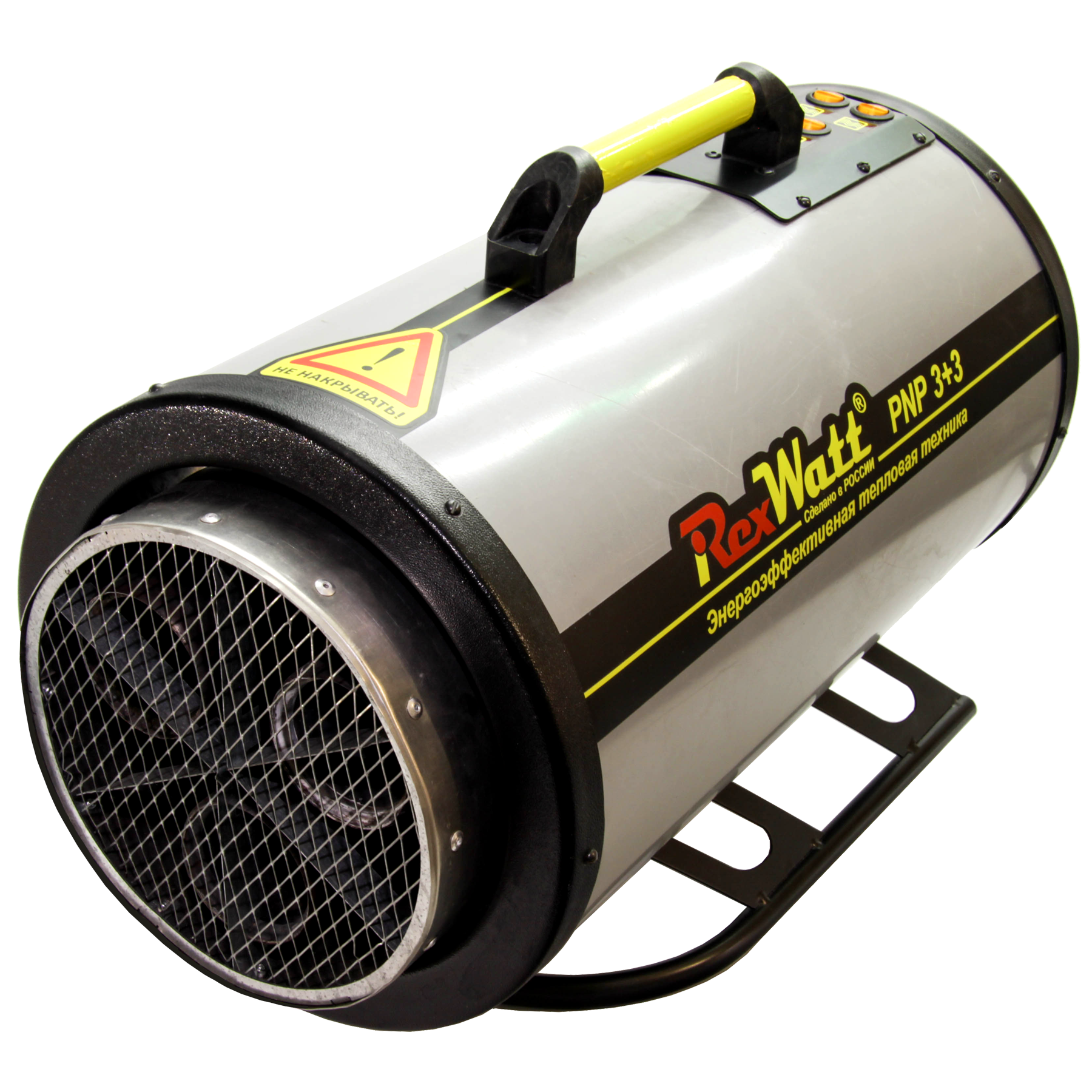 Газовые пушки для натяжных потолков или электрические, как выбрать: инструкция, фото и видео
