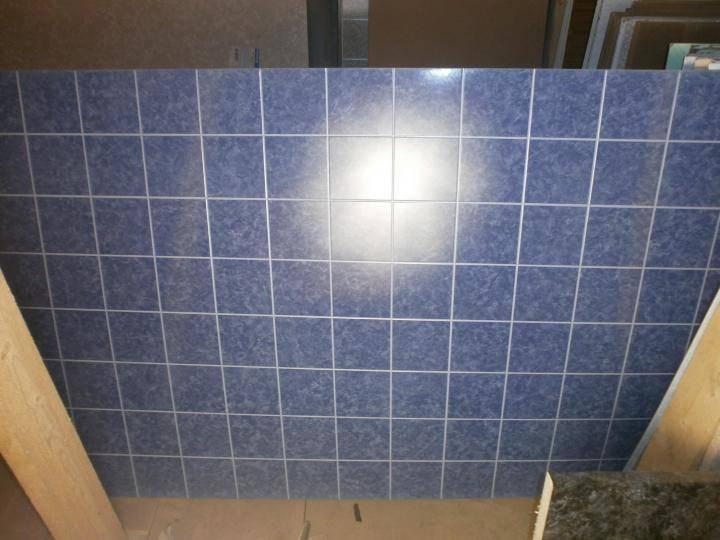 Влагостойкие панели мдф: чем отличается от обычной, стеновые материалы под плитку для ванной комнаты, отделка стен листовым пластиком своими руками