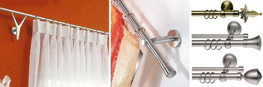 Выбираем размер штор: ширина, длина, сборка | строительный блог вити петрова
