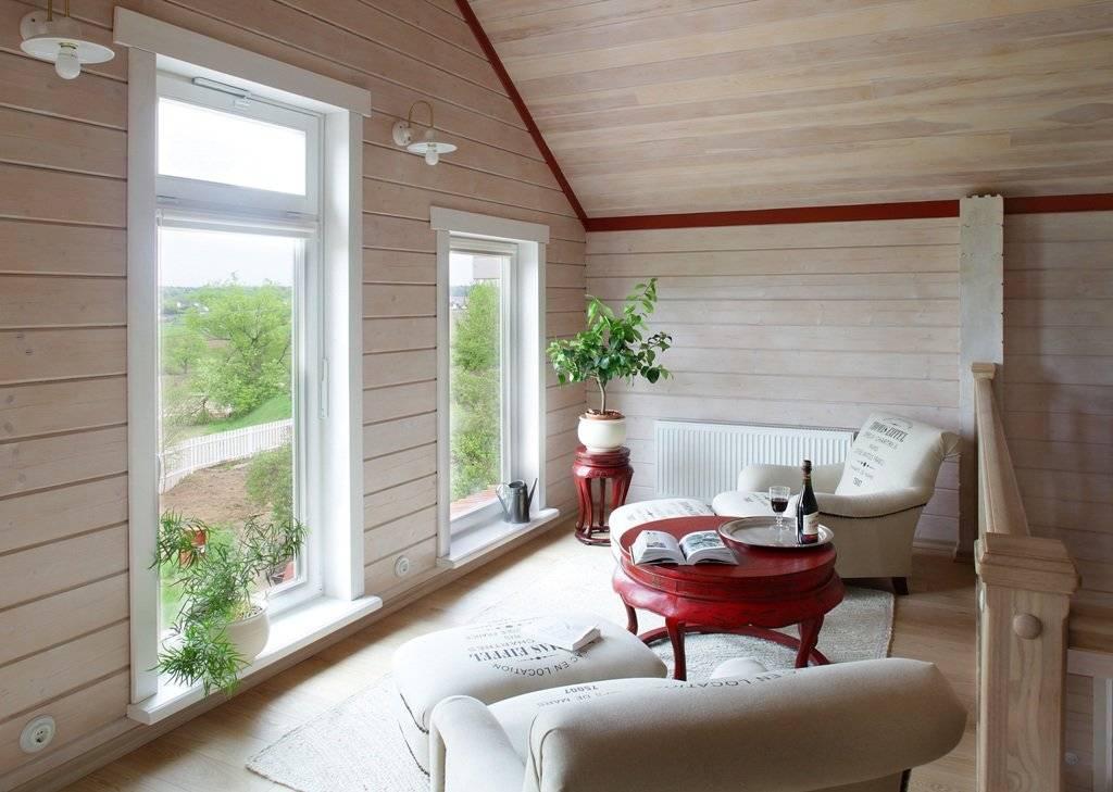Цена покраски деревянного потолка за квадратный метр и чем покрасить в белый цвет в доме