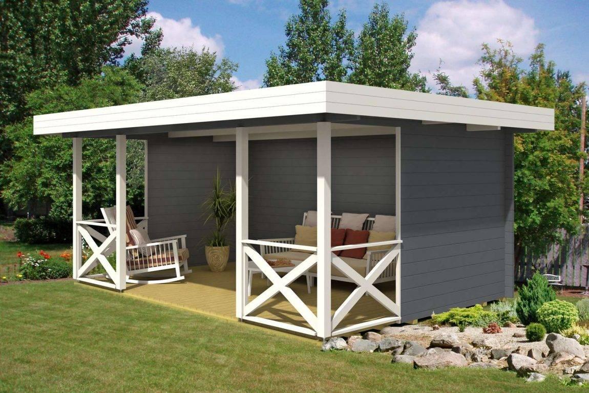 Летняя кухня на даче: проекты, фото, оригинальные идеи
