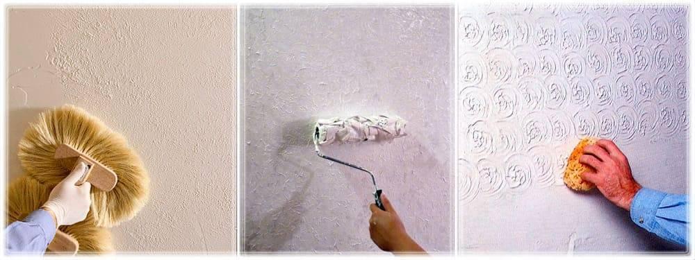 Трафареты для стен: шаблоны - дизайн интерьера - медиаплатформа миртесен