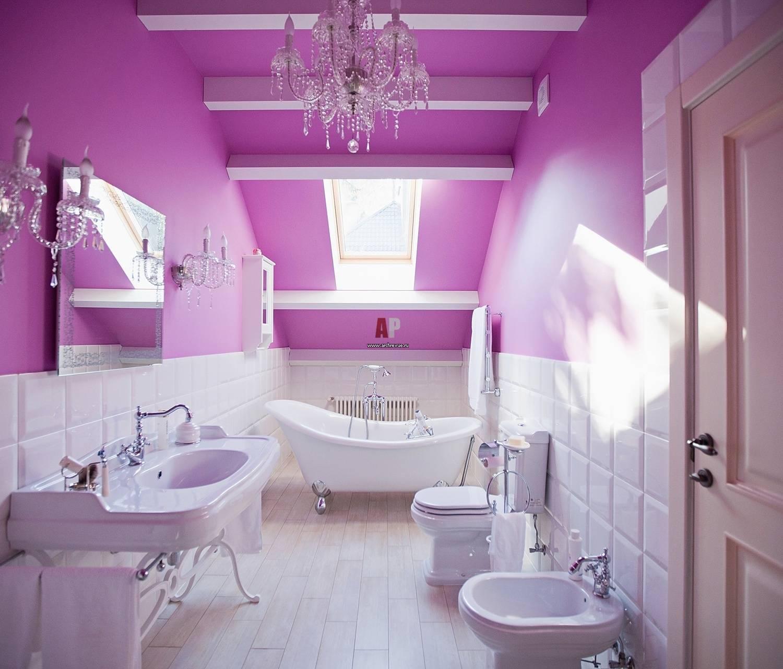 Какая краска лучше для потолков на кухне?