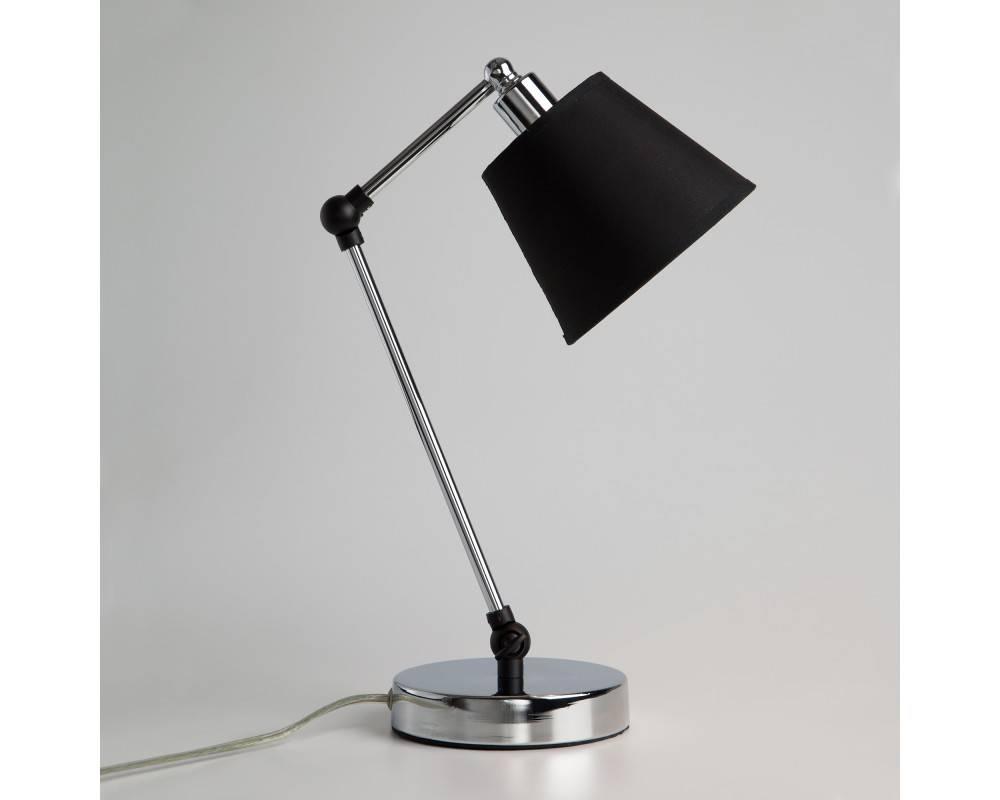 Настольная лампа для офиса: подробно о выборе лучшей модели