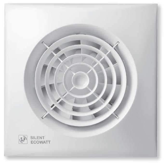 Вытяжной вентилятор в ванную комнату: как выбрать, выбор и установка своими руками, вентиляторы вытяжные для ванной комнаты и туалетов,вытяжка с вентилятором.