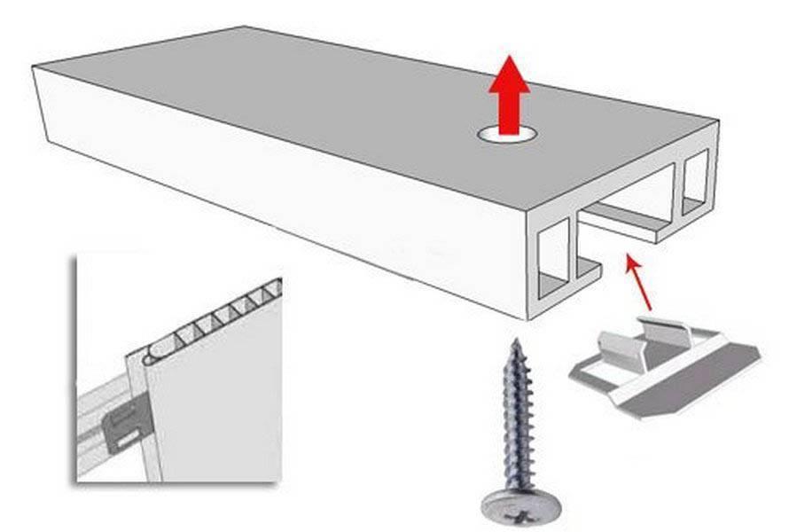 Как крепить пластиковые панели к стене без обрешетки на жидкие гвозди, на саморезы + пошаговая инструкция монтажа на обрешетку