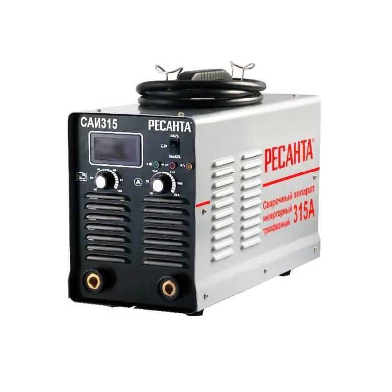 Инструкция и руководство по эксплуатации для сварочный аппарат ресанта саи-220 на сайте интернет-магазина корпорация центр
