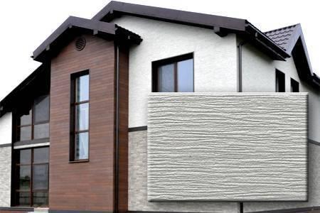 Японские фасады – обзор ведущих производителей и советы по монтажу