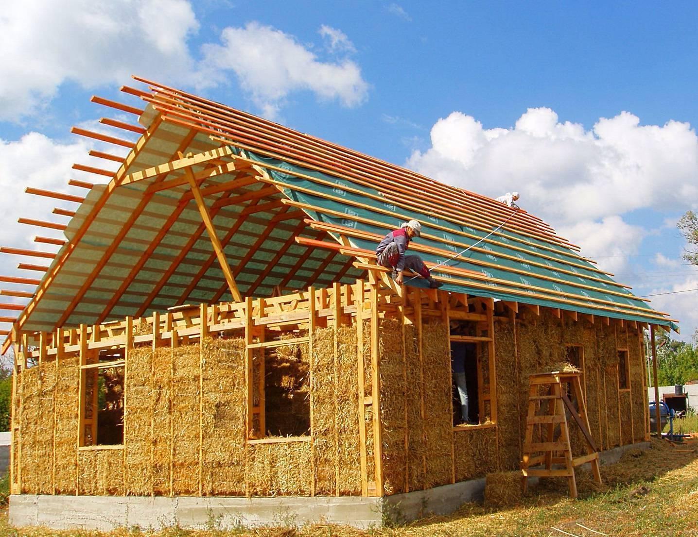 Что дешевле - построить дом или купить готовый, 3 пути к своему дому