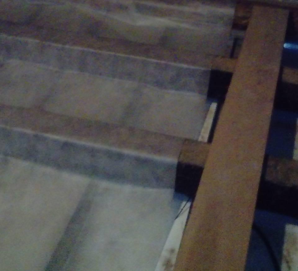 Пароизоляция деревянного дома – выбор материала и схема укладки