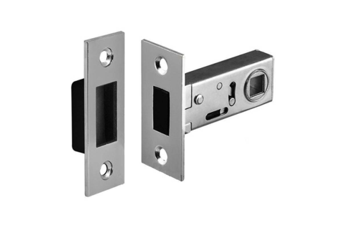 Замки для межкомнатных дверей (35 фото): устройство дверных раздвижных замков с ключом в комнату, виды итальянских бесшумных механизмов