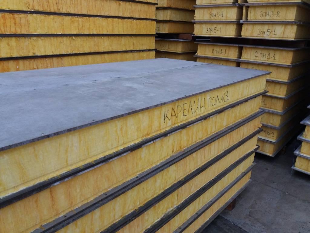 Цсп плита: размеры, цены, характеристики и применение | деревянные материалы и их применение в строительстве | журнал дока
