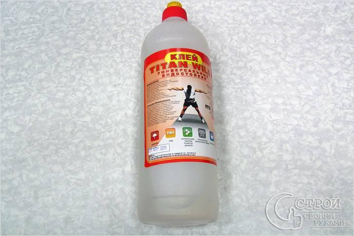 Клей для потолочной плитки: какой клей для пенопласта лучше, чем приклеить на потолок