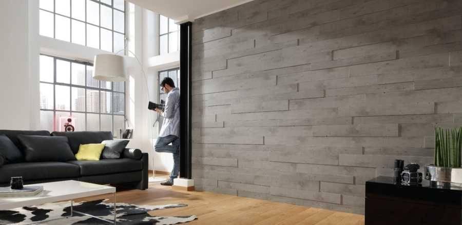 Стеновые панели для внутренней отделки. виды. как крепить?
