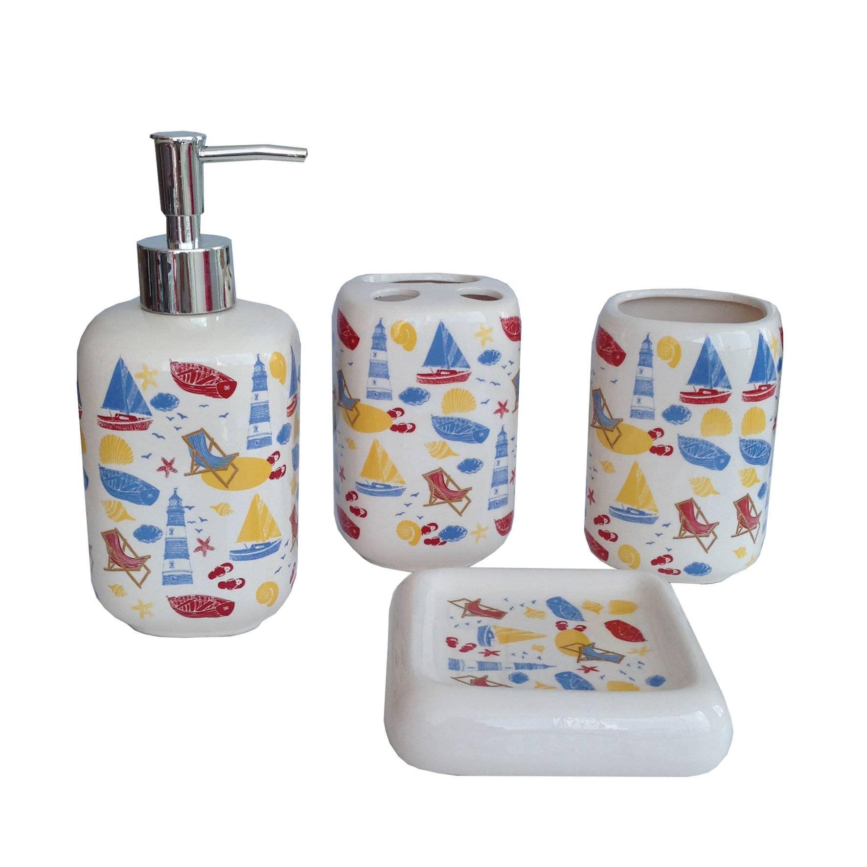 Аксессуары для ванной — какие выбрать? фото обзор лучших идей и дизайн.
