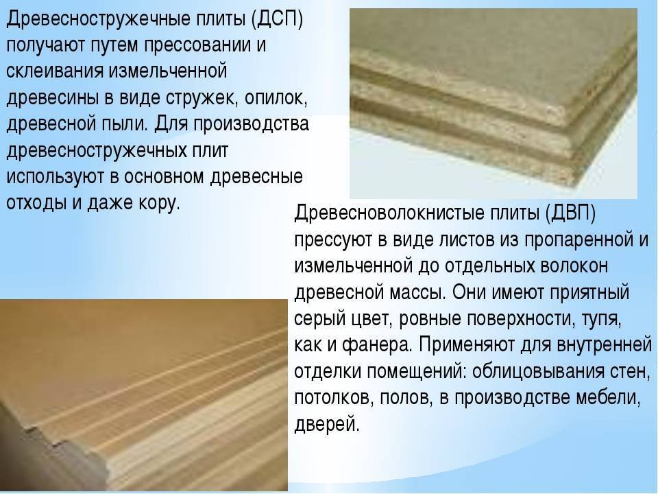 Технология утепления холодных стен при помощи плит мдвп