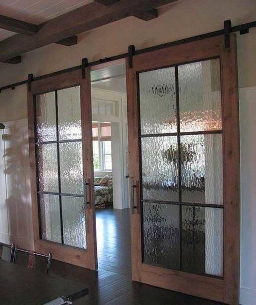 Двери-купе на заказ для шкафа, изготовление дверей-купе для гардеробной, раздвижные двери: стоимость - aristo