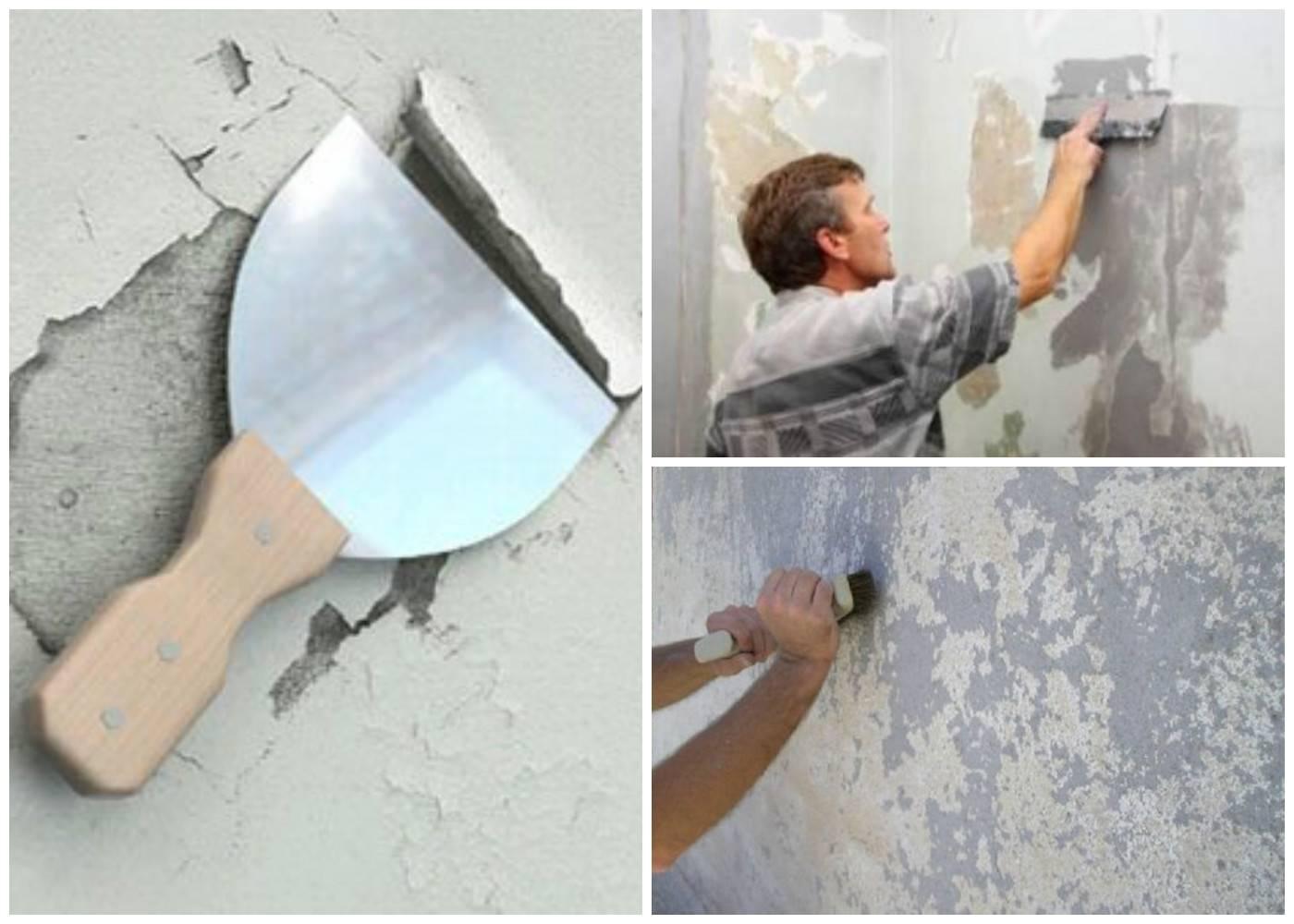 Как оформить потолок декоративной штукатуркой: советы по выполнению работ своими руками