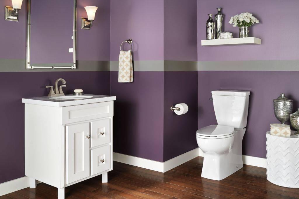 Как покрасить ванну эмалью в домашних условиях - лучшая инструкция,покраска ванны,старую ванну,краска для ванны металлической,эмалированной,чугунную, какой краской можно