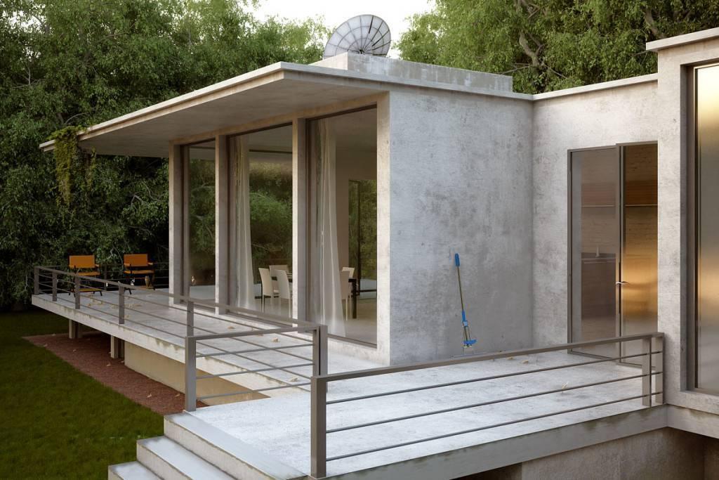 Летняя кухня своими руками: удачные проекты, варианты обустройства и правила постройки (100 фото + видео)