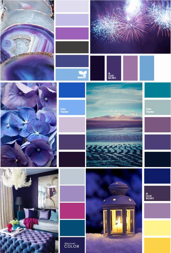 Фиолетовый цвет в интерьере (29 фото): с чем сочетаются фиолетовые стены и потолки в комнате? сочетание с лиловыми и коричневыми, синими и сливовыми тонами