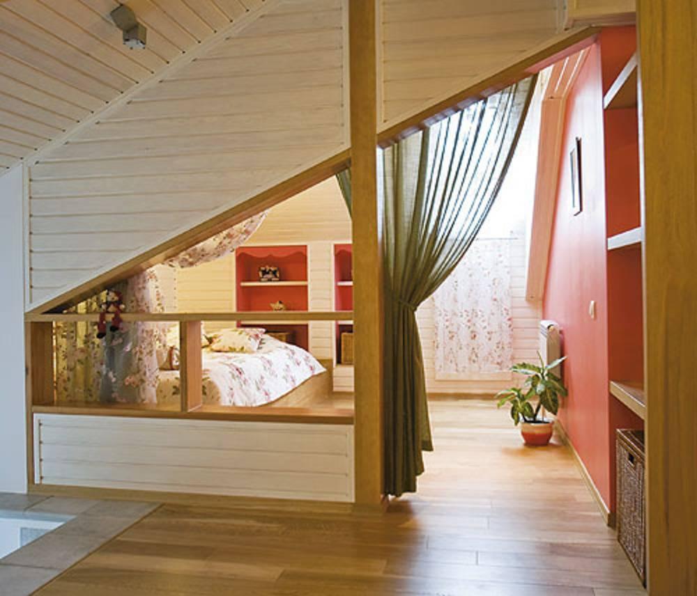 Как поднять крышу дома своими руками - самстрой - строительство, дизайн, архитектура.