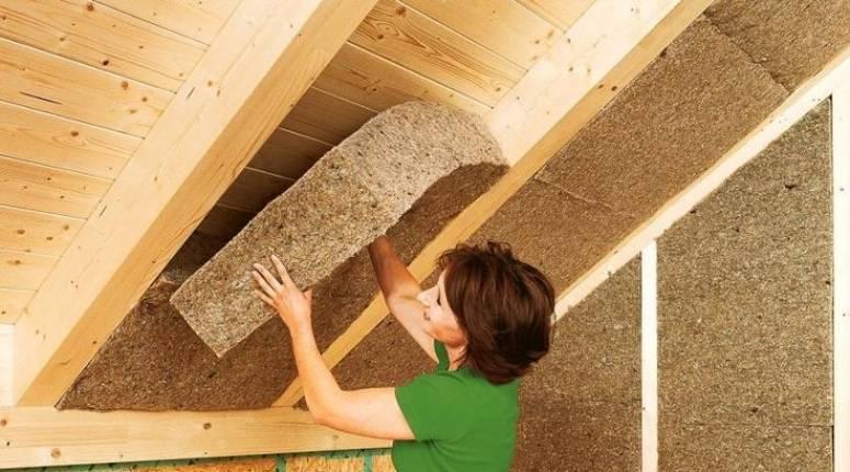 Шумоизоляция потолка — отзывы о звукоизолирующих панелях, как сделать бескаркасную звукоизоляцию своими руками