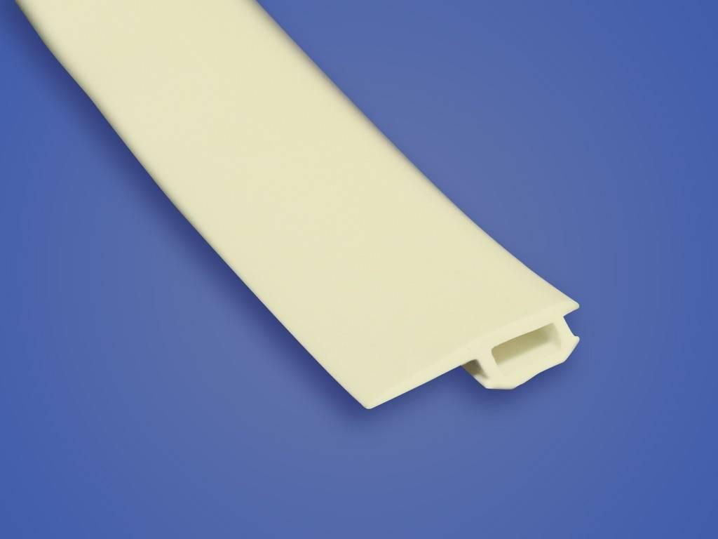 Маскировочная лента для натяжных потолков: элемент, придающий работе завершенность