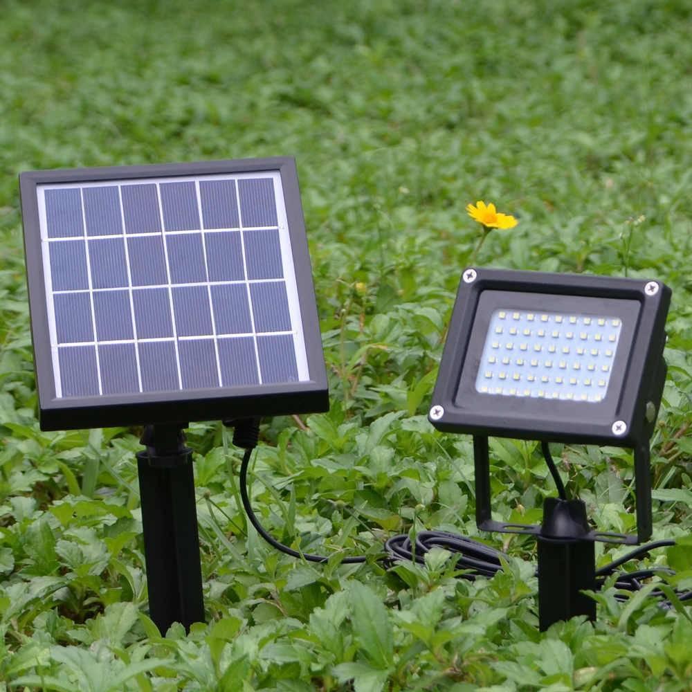 Уличное освещение на солнечных батареях - полный обзор. жми!