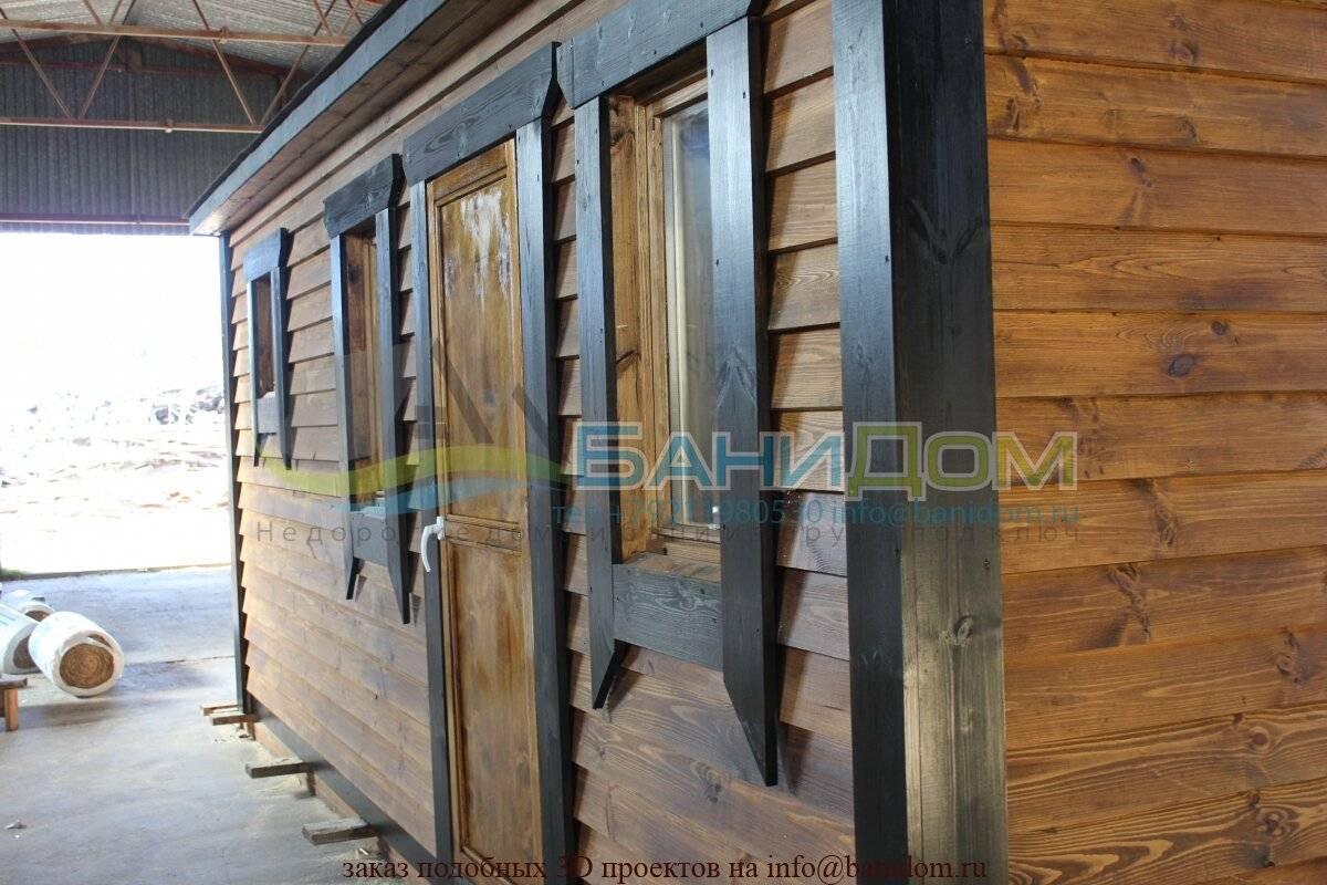 Обшивка дома фасадной доской. как обшивать деревянный дом доской внахлест? но при этом она приобретает несвойственные ранее характеристики