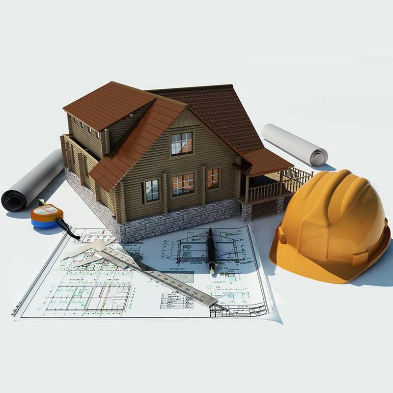 Как получить разрешение на строительство в 2020 году, если дом уже построен: что делать, как оформить в собственность и узаконить