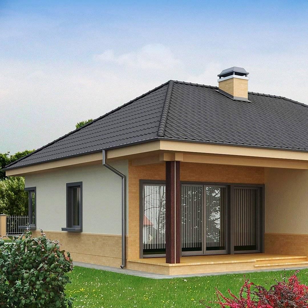 Одноэтажный и двухэтажный: достоинства и недостатки