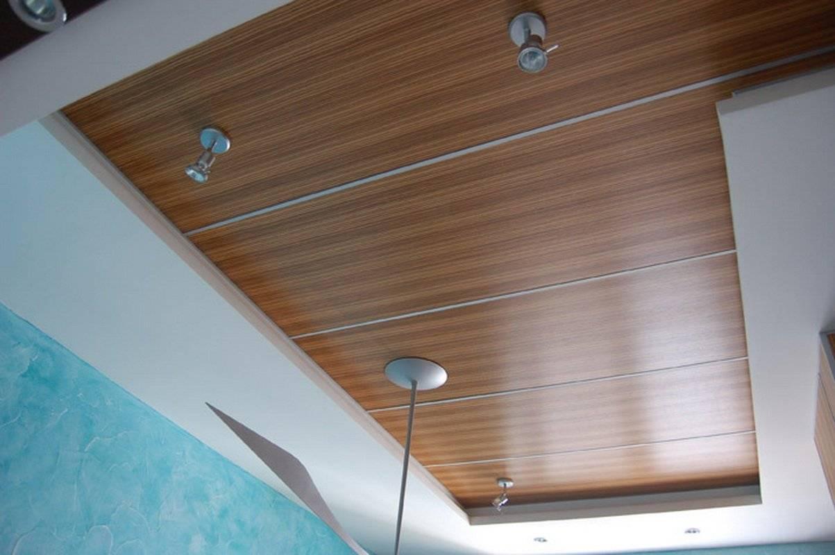 Монтаж панелей мдф на стены и потолок, пошаговая инструкция